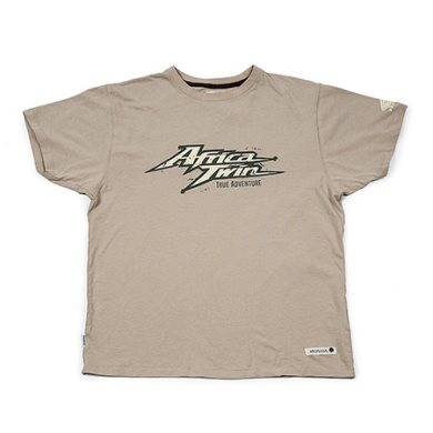Vintage Africa Twin T-Shirt
