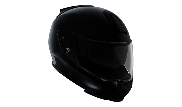 BMW Helm 7 Carbon black Gr.60/61