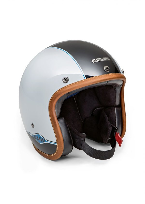 BMW Helm Bowler, Classic Gr.62