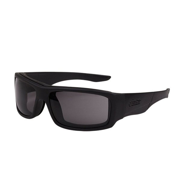 Indian Semi Pro Sonnenbrille