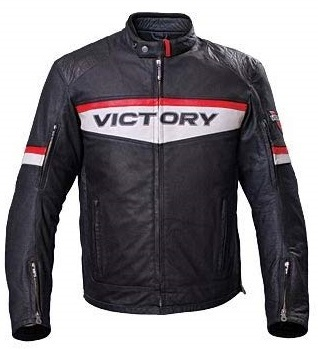 Victory Mens Brand Jacket Gr.XL